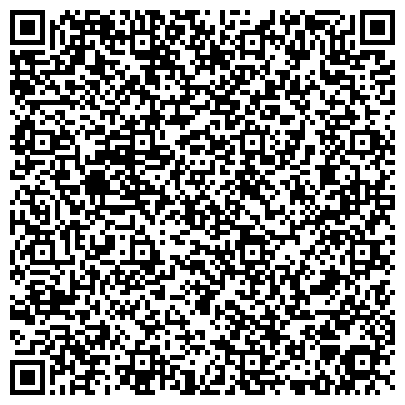 QR-код с контактной информацией организации ИФНС