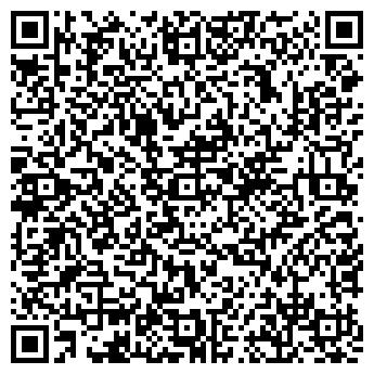 """QR-код с контактной информацией организации ООО """"Нефтемаш"""""""