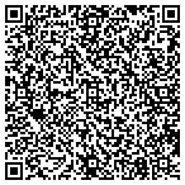 QR-код с контактной информацией организации Холодильник №1, оптовая компания
