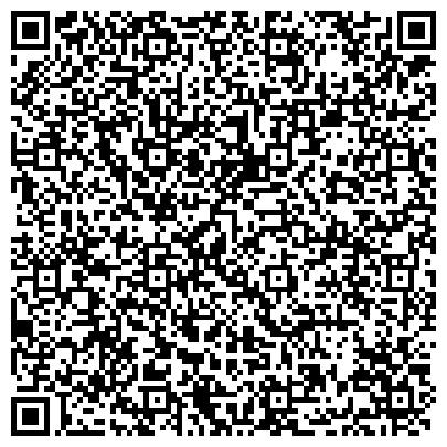 """QR-код с контактной информацией организации ЗАО Группа Компаний """"Русское Снабжение"""""""