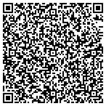 QR-код с контактной информацией организации АктиТрейд-Курск