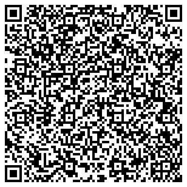 QR-код с контактной информацией организации МОСКОВСКАЯ ГОСУДАРСТВЕННАЯ ЮРИДИЧЕСКАЯ АКАДЕМИЯ