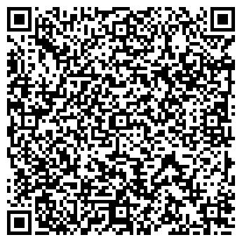 QR-код с контактной информацией организации САМОТЛОР-НН