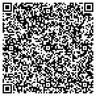 QR-код с контактной информацией организации Васюринский МПК, сеть магазинов мясной продукции