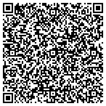 QR-код с контактной информацией организации ИП Барабанова Т.А.
