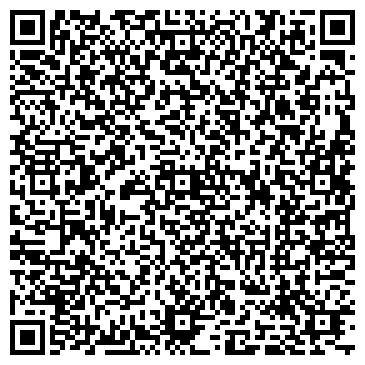 QR-код с контактной информацией организации Низкие цены
