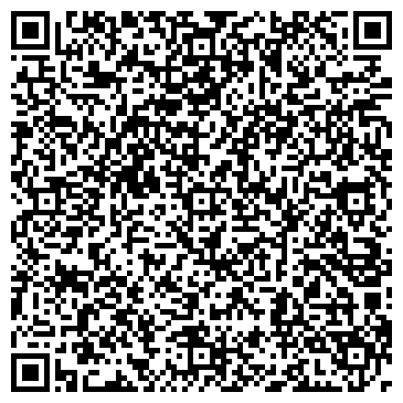 QR-код с контактной информацией организации ООО РомИго-планета цифры