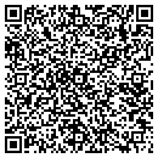 QR-код с контактной информацией организации Штрих