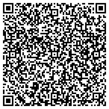 QR-код с контактной информацией организации ДверьКов