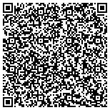 QR-код с контактной информацией организации Кунгурский машиностроительный завод