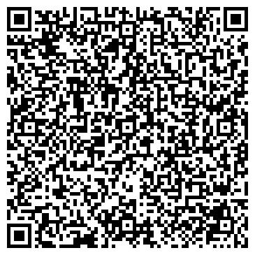 QR-код с контактной информацией организации САМОРЕЗИК