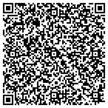 QR-код с контактной информацией организации Травматологический пункт №1