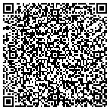 QR-код с контактной информацией организации ООО ТОРГ-ОПТ