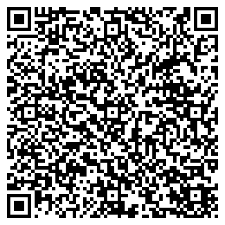 QR-код с контактной информацией организации Бульвар