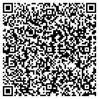 QR-код с контактной информацией организации СЁМА-КОЖУХОВО