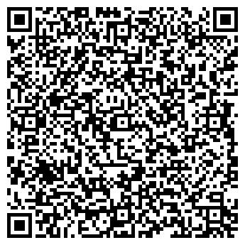 QR-код с контактной информацией организации Боника