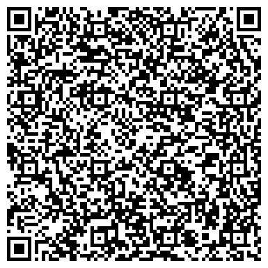 QR-код с контактной информацией организации ООО Амкодор-Юг