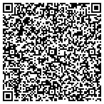 QR-код с контактной информацией организации ИП Иванов Е.Н.