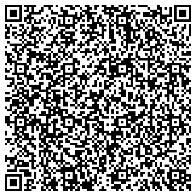 """QR-код с контактной информацией организации ОГАУЗ """"Городская Ивано-Матренинская детская клиническая больница"""""""