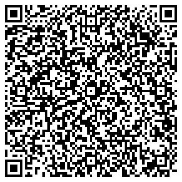 QR-код с контактной информацией организации ООО «ТЕХПРОМ-С»