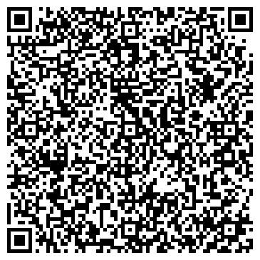 QR-код с контактной информацией организации ООО «Полихим»