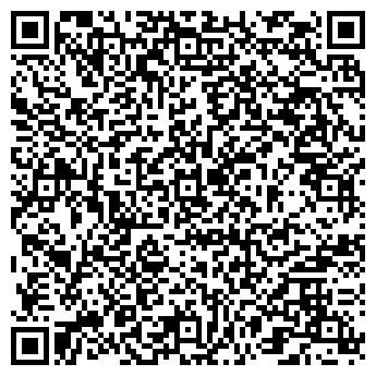 QR-код с контактной информацией организации ПРО-МЕДИЦИНА