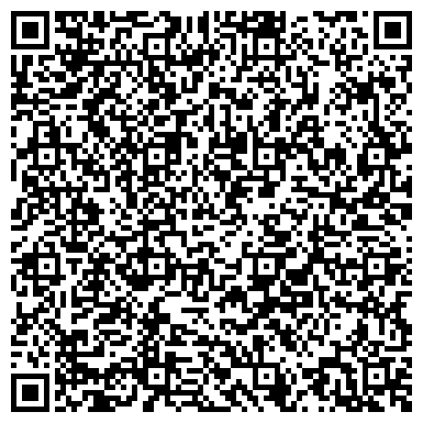 QR-код с контактной информацией организации ГКУ «Екатеринбургский центр занятости»
