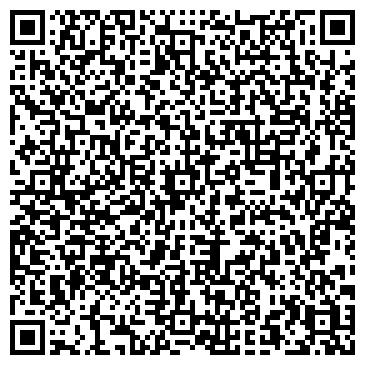"""QR-код с контактной информацией организации """"ТРИ С"""""""