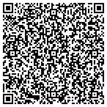 QR-код с контактной информацией организации ООО Инмарт