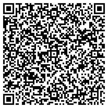 QR-код с контактной информацией организации АВТОТОРГБАНК