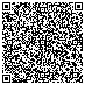 QR-код с контактной информацией организации Экспресс-Авто