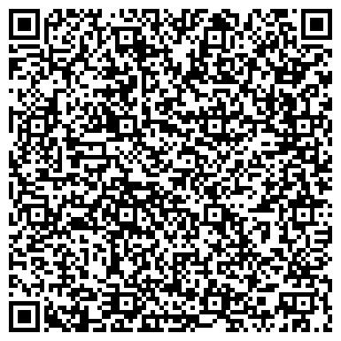 QR-код с контактной информацией организации Институт профессиональных бухгалтеров Республики Саха (Якутия)
