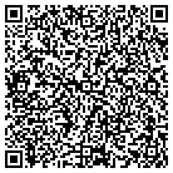 QR-код с контактной информацией организации Best Gold