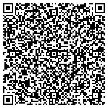 QR-код с контактной информацией организации Ювелир Дизайн