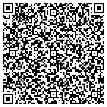 QR-код с контактной информацией организации Ювелирный, магазин, ИП Величко Т.А.