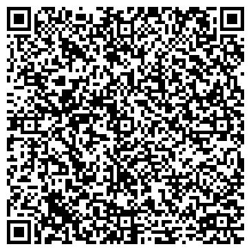 QR-код с контактной информацией организации ОАО Московский ювелирный завод