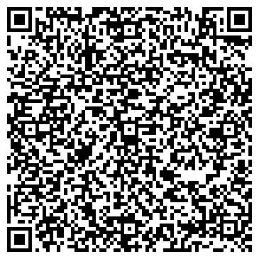 QR-код с контактной информацией организации RuTend