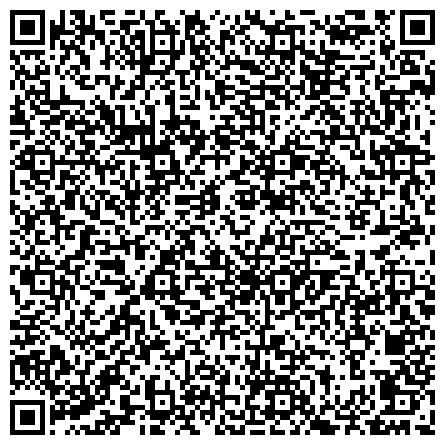 QR-код с контактной информацией организации Компания Сервис Авто Индустрия, официальный представитель Trommelberg, Nussbaum, Licota, KingTony