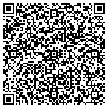 QR-код с контактной информацией организации КАЗАНСКИЙ ЗАВОД ЖБК-2