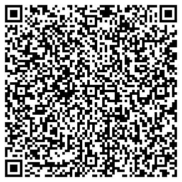 QR-код с контактной информацией организации ООО Астар