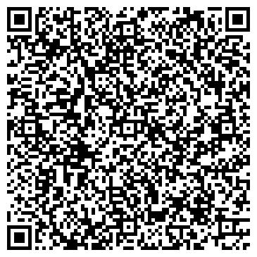 """QR-код с контактной информацией организации ООО Автосервис """"НСК АВТО"""""""