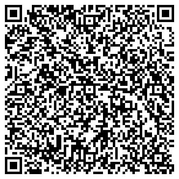 QR-код с контактной информацией организации СОВЕТ СТАРШЕКЛАССНИКОВ Г. АЛЬМЕТЬЕВСКА