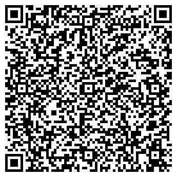QR-код с контактной информацией организации ГАЗОПЕРЕРАБАТЫВАЮЩИЙ ЗАВОД
