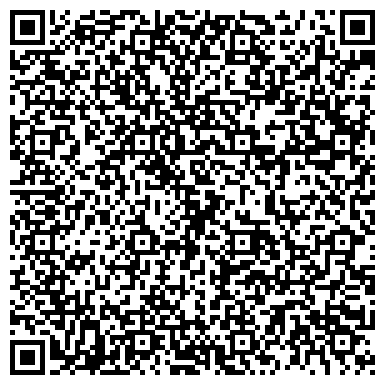 QR-код с контактной информацией организации ООО Музыкальный арсенал