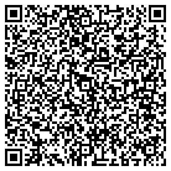 QR-код с контактной информацией организации ОРЕНБУРГАГРОСВЯЗЬ, ООО