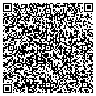 QR-код с контактной информацией организации ООО Союз-М-Кубань