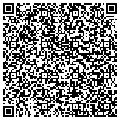 QR-код с контактной информацией организации ООО Технопром-1