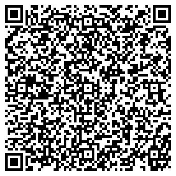 QR-код с контактной информацией организации КНИЖНАЯ НАХОДКА, ООО