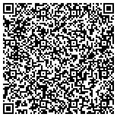 QR-код с контактной информацией организации ООО Академия мебели Сибвитрина