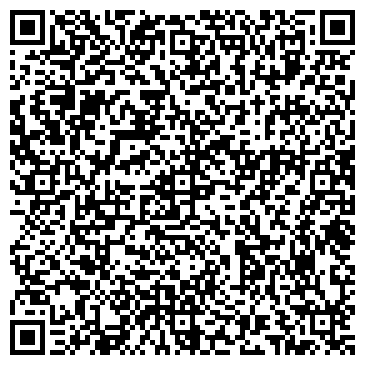 QR-код с контактной информацией организации Мастер-Мебель